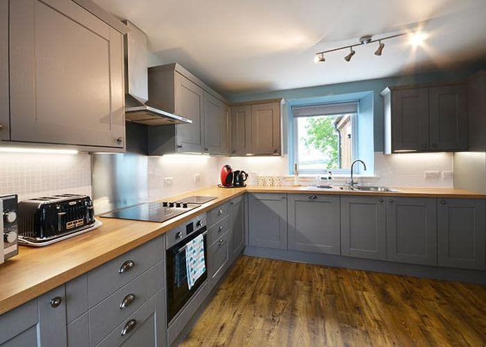 Redhill-Farmhouse-Kitchen