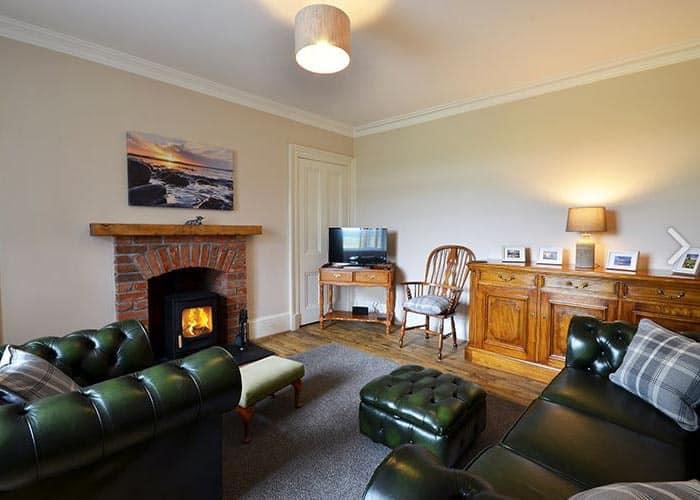 Redhill-Farmhouse-Sitting-Room