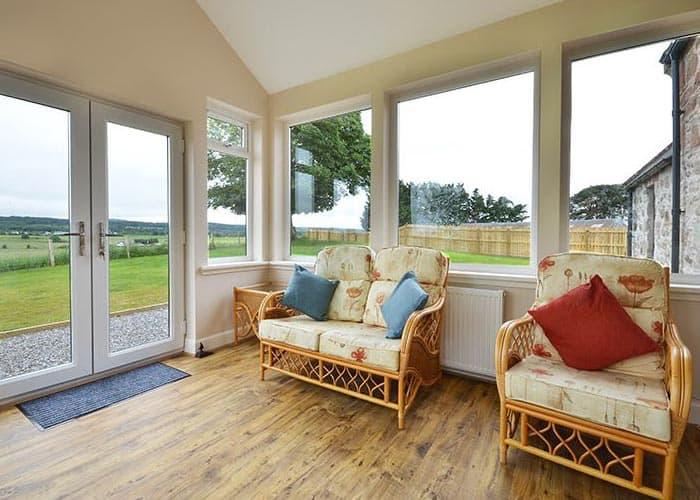 Redhill-Farmhouse-Sun-Room